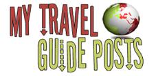 logo mytravelguideposts.com